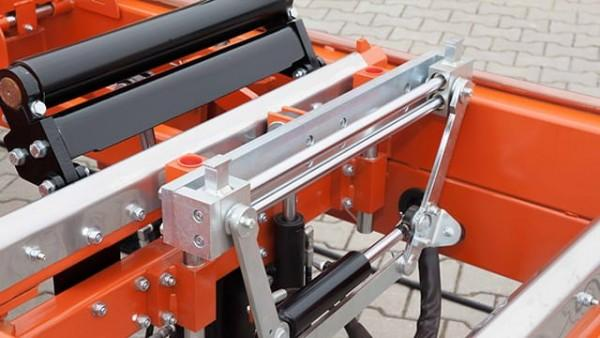 lx450holddownclamp