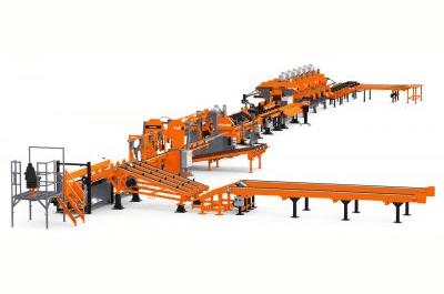 Maszyny-przemysłowe