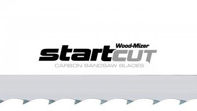 startCUT